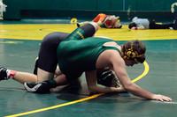 6444 Vashon Island Rock Tournament 2010