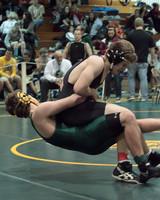 6453 Vashon Island Rock Tournament 2010