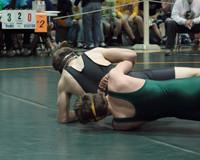 6457 Vashon Island Rock Tournament 2010