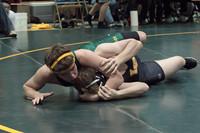 6462 Vashon Island Rock Tournament 2010
