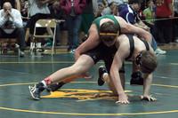 6463 Vashon Island Rock Tournament 2010