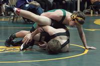 6468 Vashon Island Rock Tournament 2010