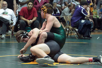 6477 Vashon Island Rock Tournament 2010