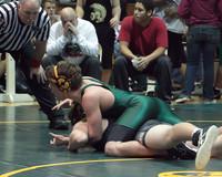 6495 Vashon Island Rock Tournament 2010