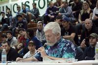 6517 Vashon Island Rock Tournament 2010
