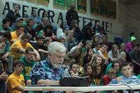 6524 Vashon Island Rock Tournament 2010
