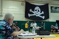 6528 Vashon Island Rock Tournament 2010
