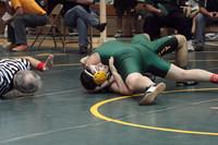 6581 Vashon Island Rock Tournament 2010