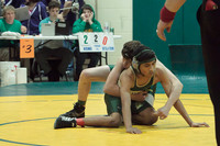 6598 Vashon Island Rock Tournament 2010