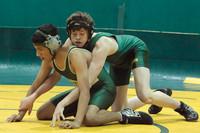 6606 Vashon Island Rock Tournament 2010