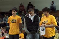 6628 Vashon Island Rock Tournament 2010