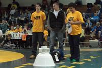 6629 Vashon Island Rock Tournament 2010