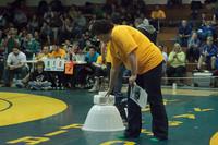 6644 Vashon Island Rock Tournament 2010