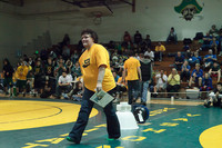 6646 Vashon Island Rock Tournament 2010