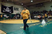 6649 Vashon Island Rock Tournament 2010