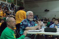 6651 Vashon Island Rock Tournament 2010