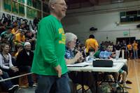 6652 Vashon Island Rock Tournament 2010