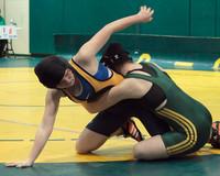 6679 Vashon Island Rock Tournament 2010