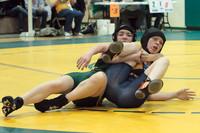 6697 Vashon Island Rock Tournament 2010