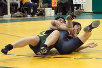 6698 Vashon Island Rock Tournament 2010