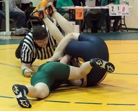 6706 Vashon Island Rock Tournament 2010