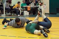6717 Vashon Island Rock Tournament 2010