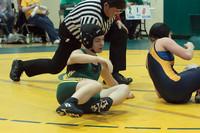 6734 Vashon Island Rock Tournament 2010