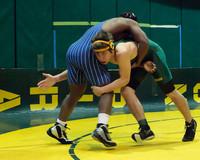 6871 Vashon Island Rock Tournament 2010