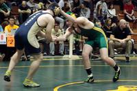 7046 Vashon Island Rock Tournament 2010
