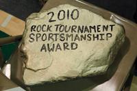 7072 Vashon Island Rock Tournament 2010