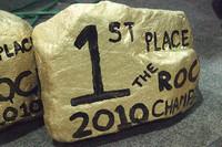 7074 Vashon Island Rock Tournament 2010