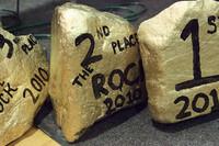 7076 Vashon Island Rock Tournament 2010
