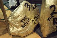 7077 Vashon Island Rock Tournament 2010