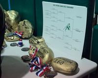 7226 Vashon Island Rock Tournament 2010