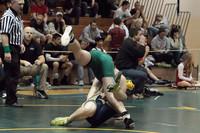7259 Vashon Island Rock Tournament 2010
