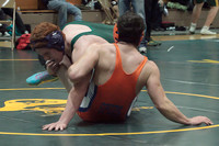 7432 Vashon Island Rock Tournament 2010