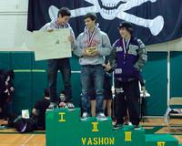 7490 Vashon Island Rock Tournament 2010