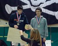 7510 Vashon Island Rock Tournament 2010