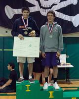 7511 Vashon Island Rock Tournament 2010