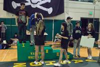 7514 Vashon Island Rock Tournament 2010