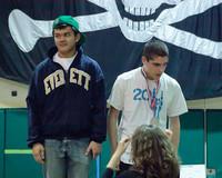 7532 Vashon Island Rock Tournament 2010