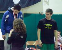 7542 Vashon Island Rock Tournament 2010