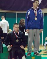 7543 Vashon Island Rock Tournament 2010