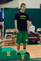 7547 Vashon Island Rock Tournament 2010