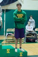 7558 Vashon Island Rock Tournament 2010