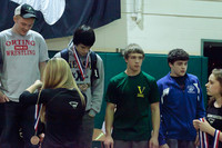 7565 Vashon Island Rock Tournament 2010