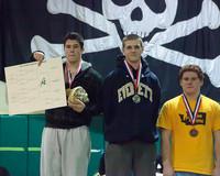7598 Vashon Island Rock Tournament 2010