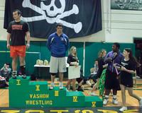 7604 Vashon Island Rock Tournament 2010