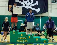 7609 Vashon Island Rock Tournament 2010