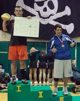 7613 Vashon Island Rock Tournament 2010